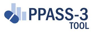p pass