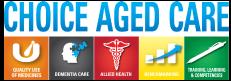 Choice Aged Care