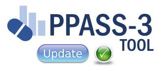 p-pass updated