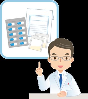 aged-care-pharmacy